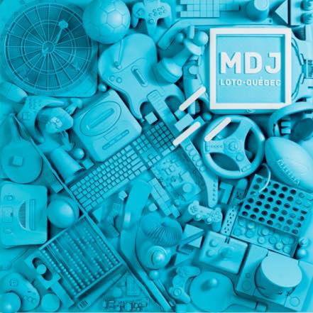 Maquette_MDJ