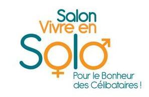 Vivre_en_solo__logo